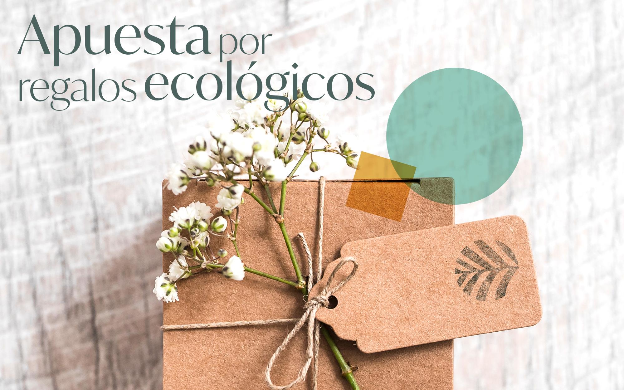 tu_mejor_merchandising_ecologico_imagen_miniatura_post_blog