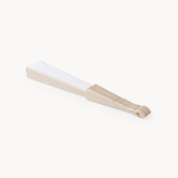abanico-tela-rpet-fibra-bambu-recogido