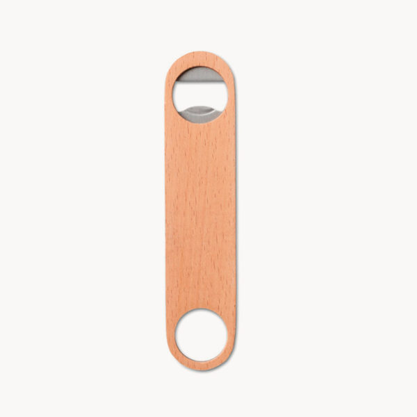 abrebotellas-madera-acero-inoxidable-1