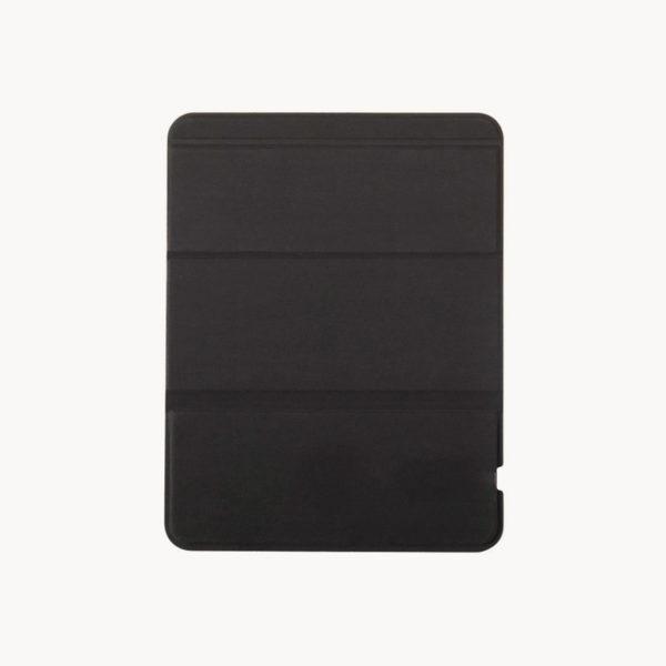 alfombrilla-corcho-carga-inalambrica-soporte-back