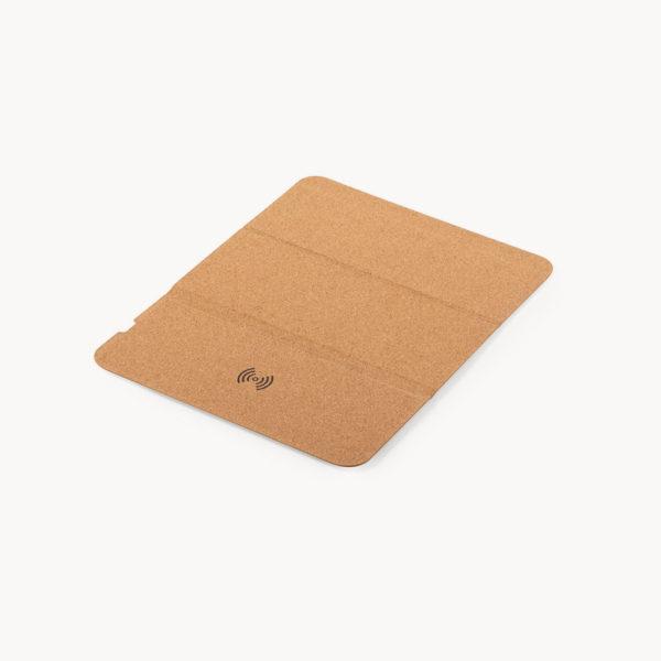 alfombrilla-corcho-carga-inalambrica-soporte-extendida