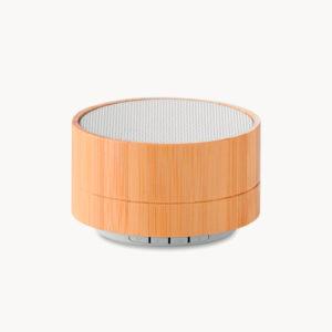 altavoz-bluetooth-bambu-blanco