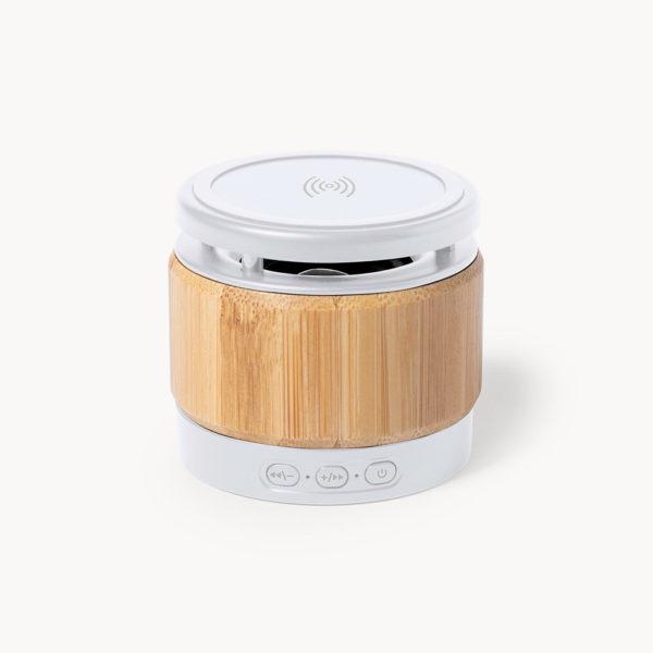 altavoz-cargador-inalambrico-bambu-1