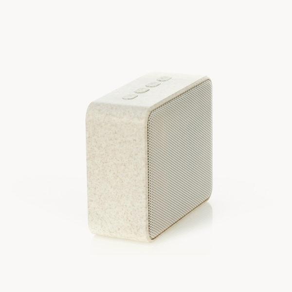 altavoz-inalambrico-rectangular-caña-trigo-perfil