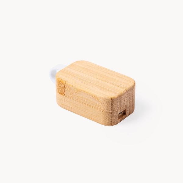 auriculares-inalambricos-caja-bambu-cerrada