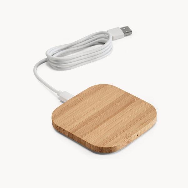 base-carga-cuadrangular-madera-bambu-movil