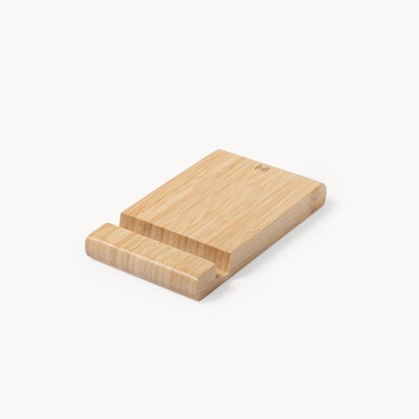 base-carga-horizontal-bambu-soporte-1