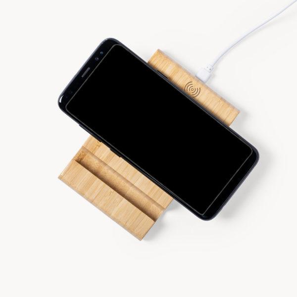base-carga-horizontal-bambu-soporte-2