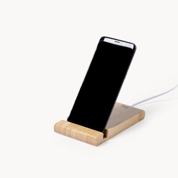base-carga-horizontal-bambu-soporte