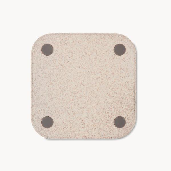 base-carga-inalambrica-2-puertos-paja-trigo-back
