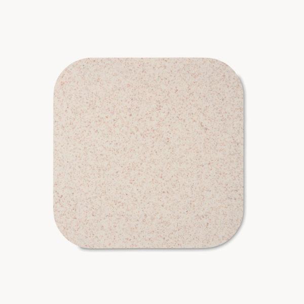 base-carga-inalambrica-2-puertos-paja-trigo-cenital