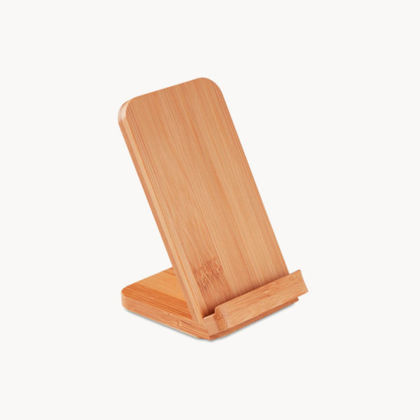 base-carga-inalambrica-soporte-bambu-1
