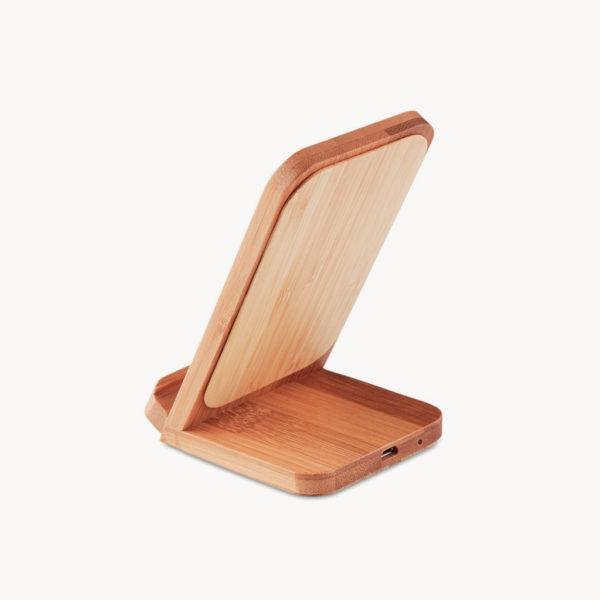 base-carga-inalambrica-soporte-bambu-back
