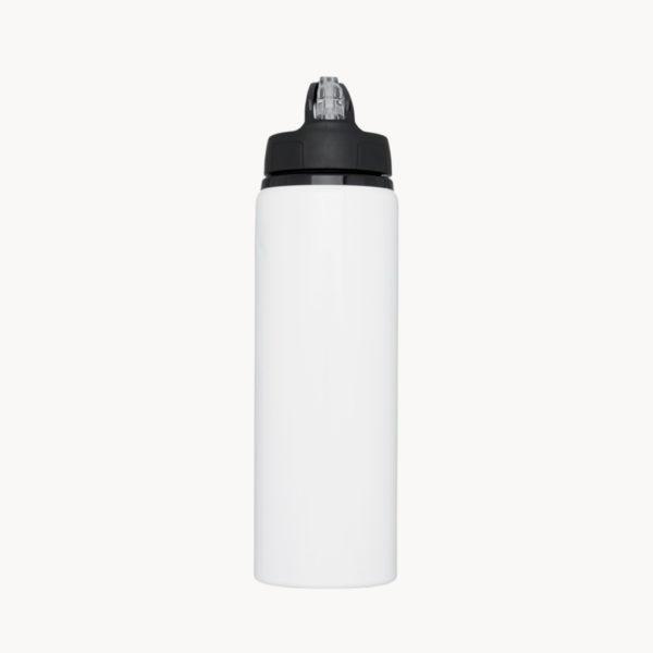 bidon-deportivo-aluminio-800ml-blanco-2