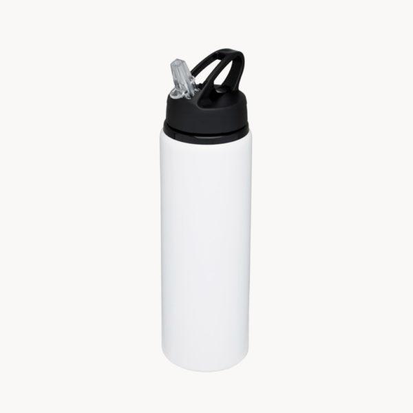 bidon-deportivo-aluminio-800ml-blanco