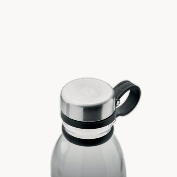 bidon-plastico-reciclado-agarre-goma