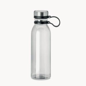 bidon-plastico-reciclado-agarre-goma-transparente