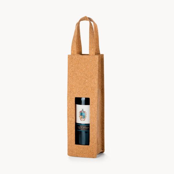bolsa-corcho-botella