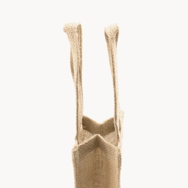bolsa-yute-botella-asas