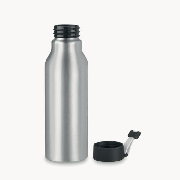 botella-aluminio-pared-simple-tapon