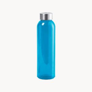 botella-cristal-500ml-cuerpo-transparente-azul