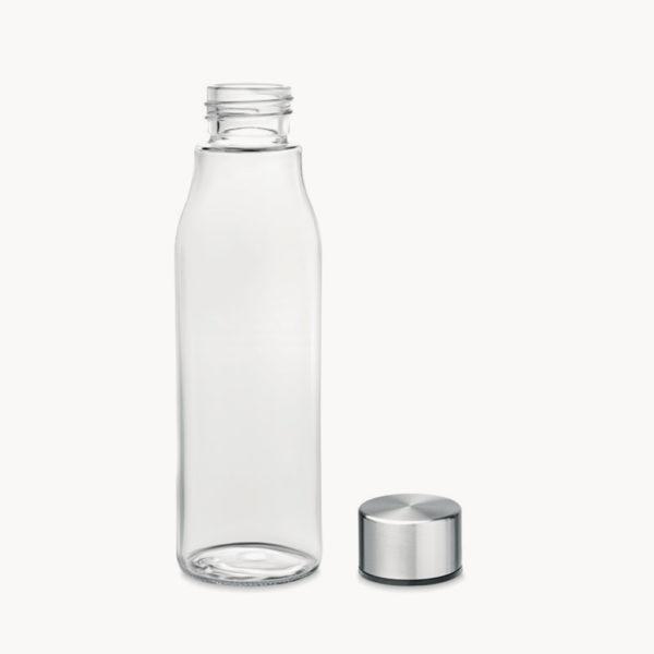 botella-cristal-500ml-tapon-aluminio-transparente-detalle