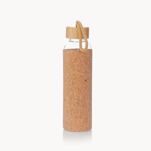 botella-cristal-funda-corcho-natural-2