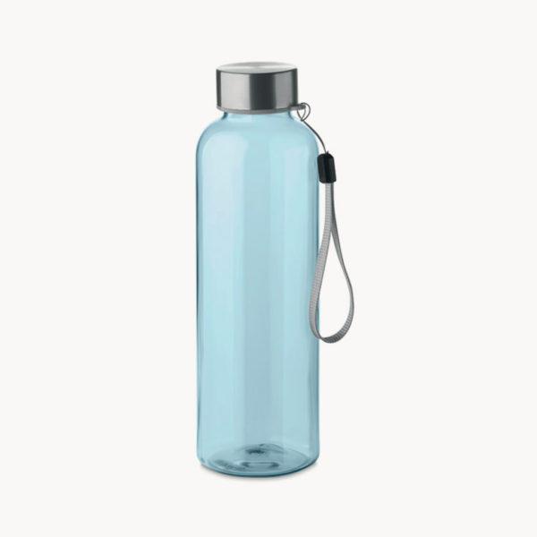 botella-plastico-reciclado-libre-bpa-500ml-azul-claro