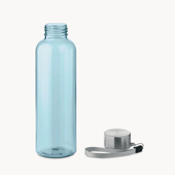 botella-plastico-reciclado-libre-bpa-500ml-azul-claro-detalle