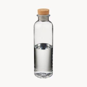 botella-sostenible-tapon-corcho-650ml