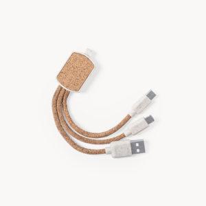 cable-carga-3-en-1-corcho-caña-trigo