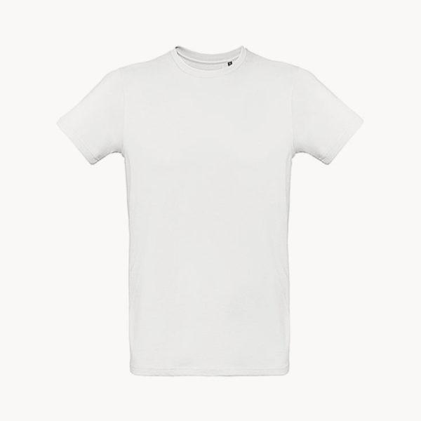 camiseta-algodon-hombre-175gr-blanco