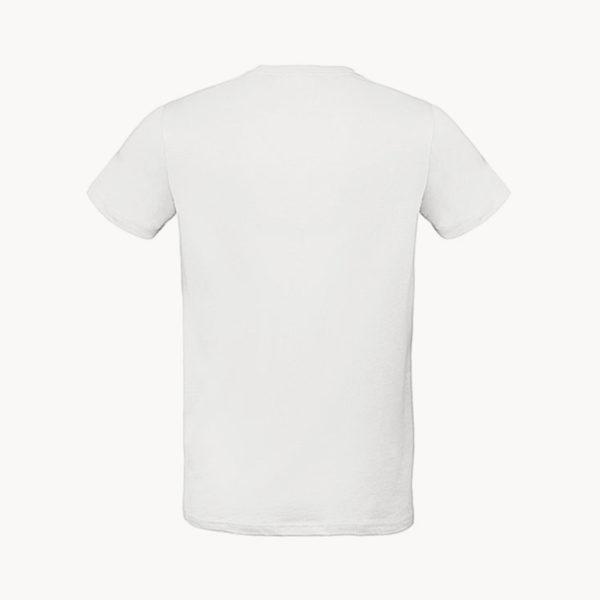 camiseta-algodon-hombre-175gr-gris-blanco-back