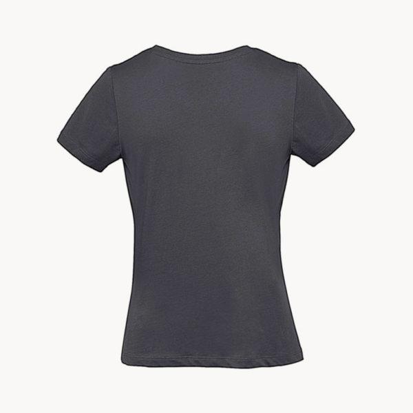 camiseta-algodon-mujer-175gr-gris-oscuro-back