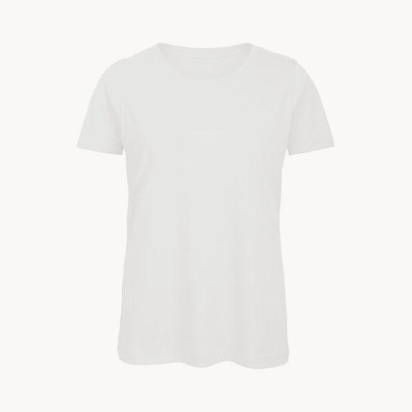 camiseta-algodon-organico-140gr-mujer-blanco