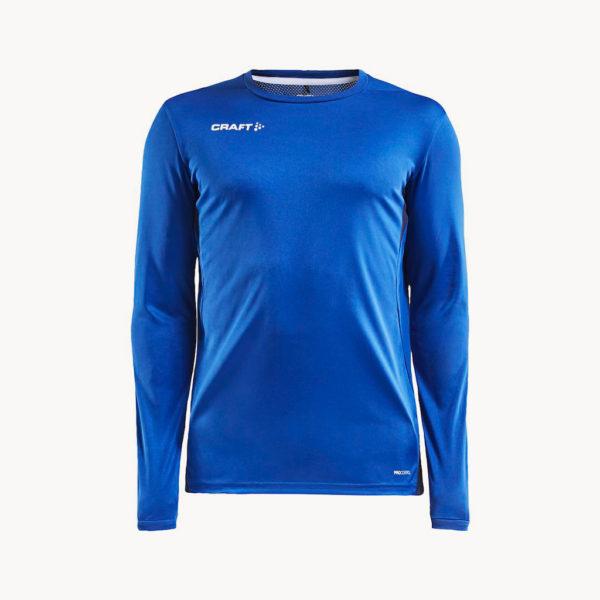 camiseta-deportiva-reciclada-manga-larga-hombre-azul