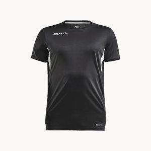 camiseta-deportiva-reciclada-manga-corta-hombre-negro