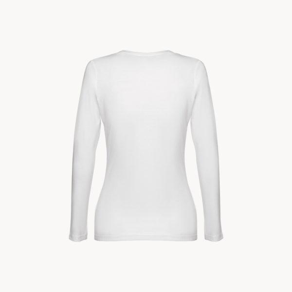 camiseta-manga-larga-blanca-algodon-mujer-back