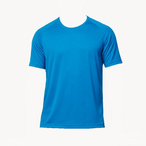 camiseta-poliester-reciclado-hombre
