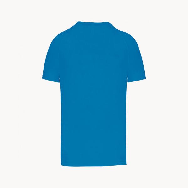 camiseta-poliester-reciclado-hombre-azul-back