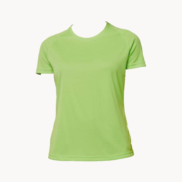 camiseta-poliester-reciclado-mujer