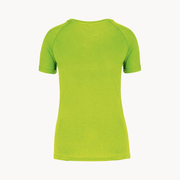 camiseta-poliester-reciclado-mujer-back