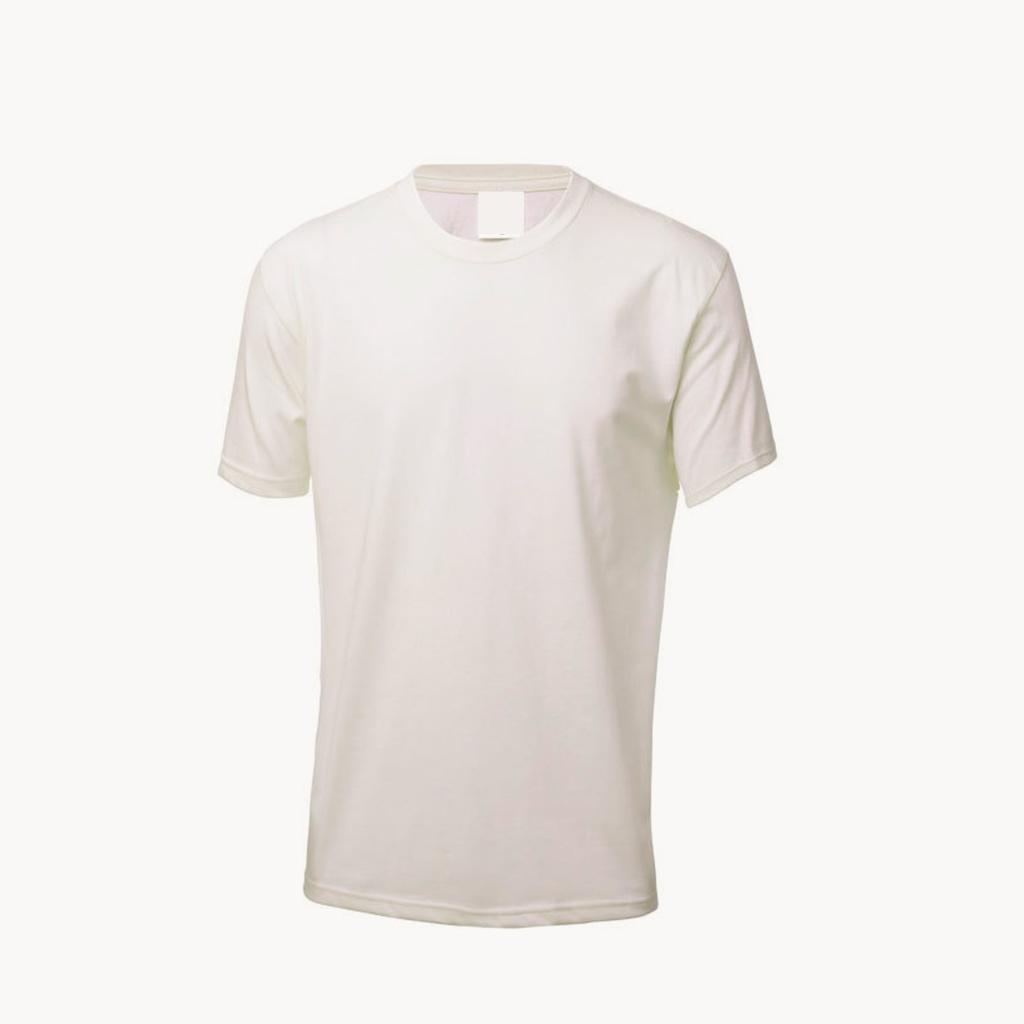 camiseta-unisex-algodon-organico