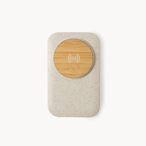 cargador-inalambrico-bambu-caña-trigo-cenital