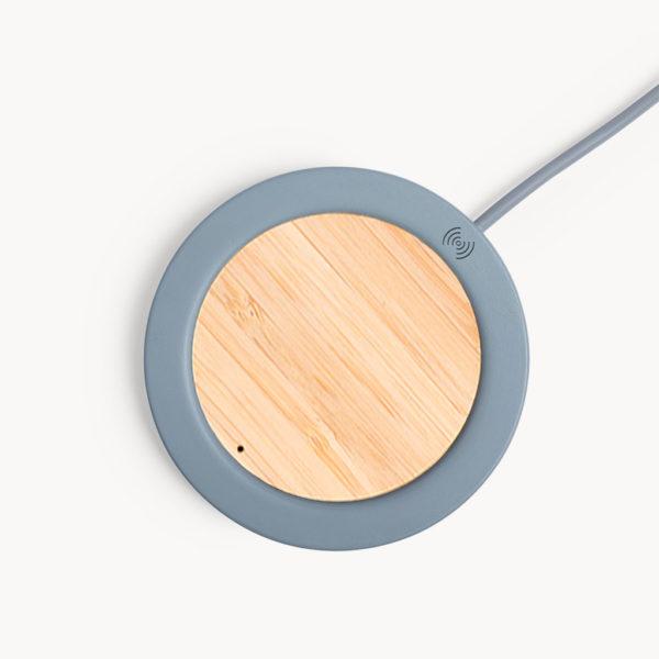 cargador-inalambrico-bambu-piedra-caliza-detalle