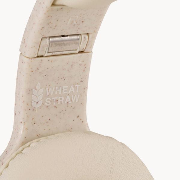 cascos-inalambricos-plegable-paja-trigo-detalle