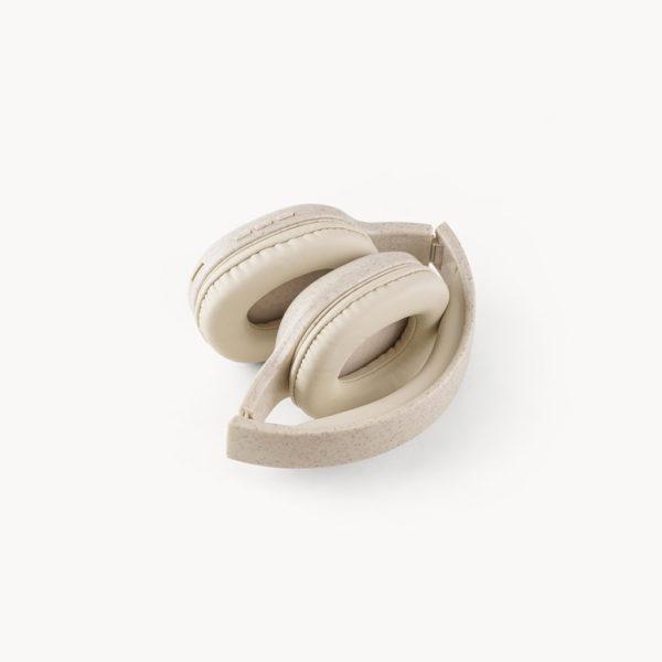 cascos-inalambricos-plegable-paja-trigo-plegado