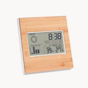 estacion-meteorologica-multifuncion-bambu