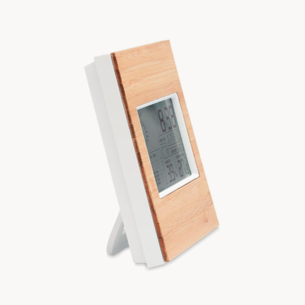 estacion-meteorologica-multifuncion-bambu-perfil