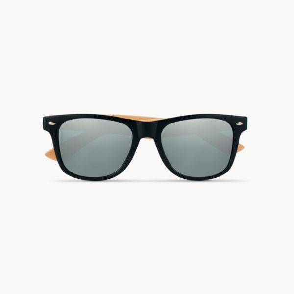 gafas-sol-bambu-lentes-espejo